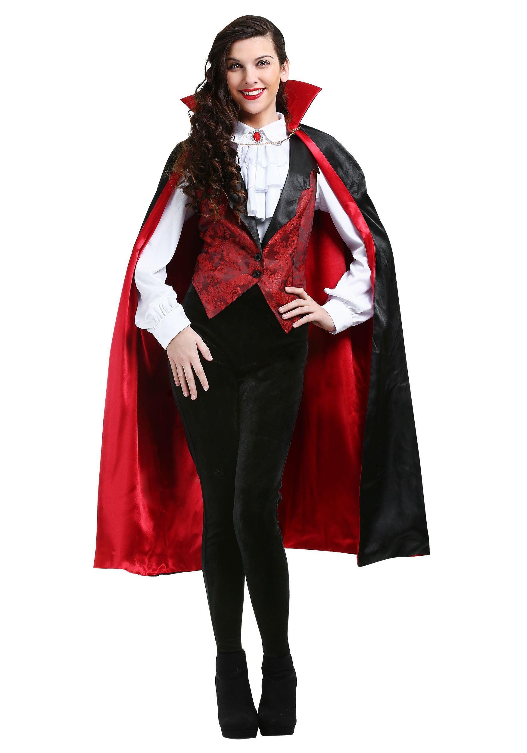 Keren dan Unik, 12 Kostum Halloween yang Cocok Berdasarkan Zodiakmu