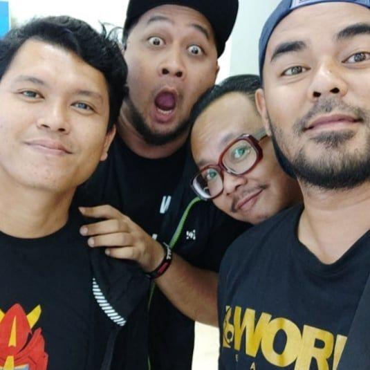 Jangan Ngaku Gaul Kalau Belum Dengar 10 Lagu Indonesia Rilis Oktober