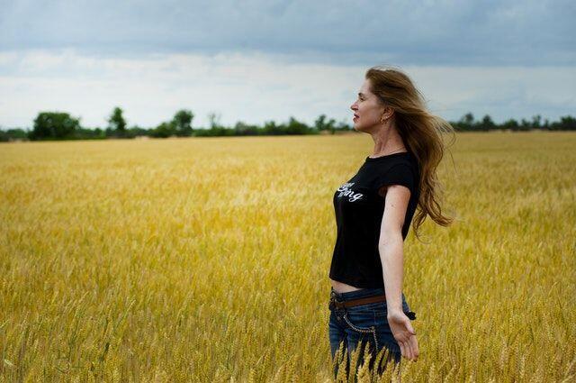 Jangan Gentar, 9 Alasan Kenapa Kamu Harus Belajar Menerima Perubahan