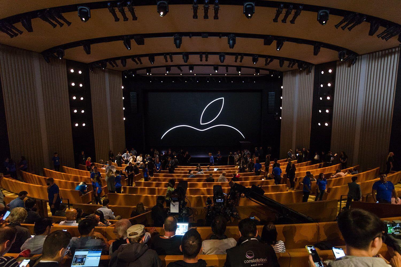 Apple Event Akhir Oktober 2018, Ini 5 Info Terbaru yang Mereka Umumkan