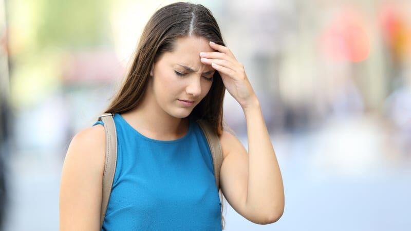 Kenapa Sarapan Bikin Ngantuk? Ini 8 Alasannya yang Perlu Kamu Ketahui