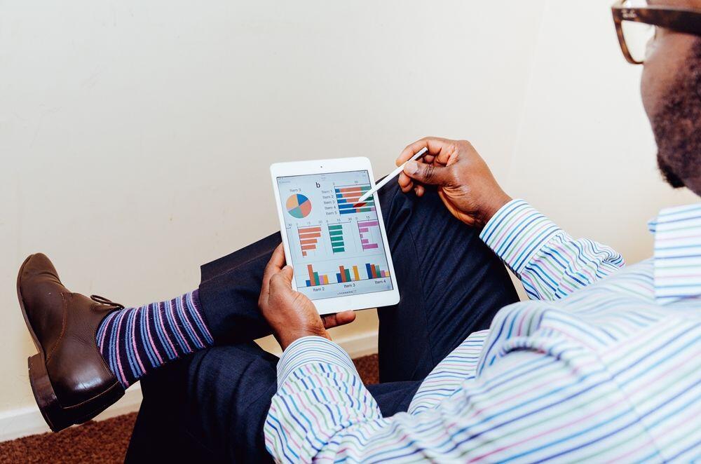 Semua Orang Bisa Memulai E-commerce, Ini 6 Caranya Menurut CEO SIRCLO