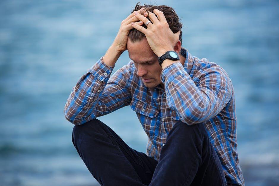 Cek 5 Tanda yang Menujukan Kedewasaan Secara Emosional