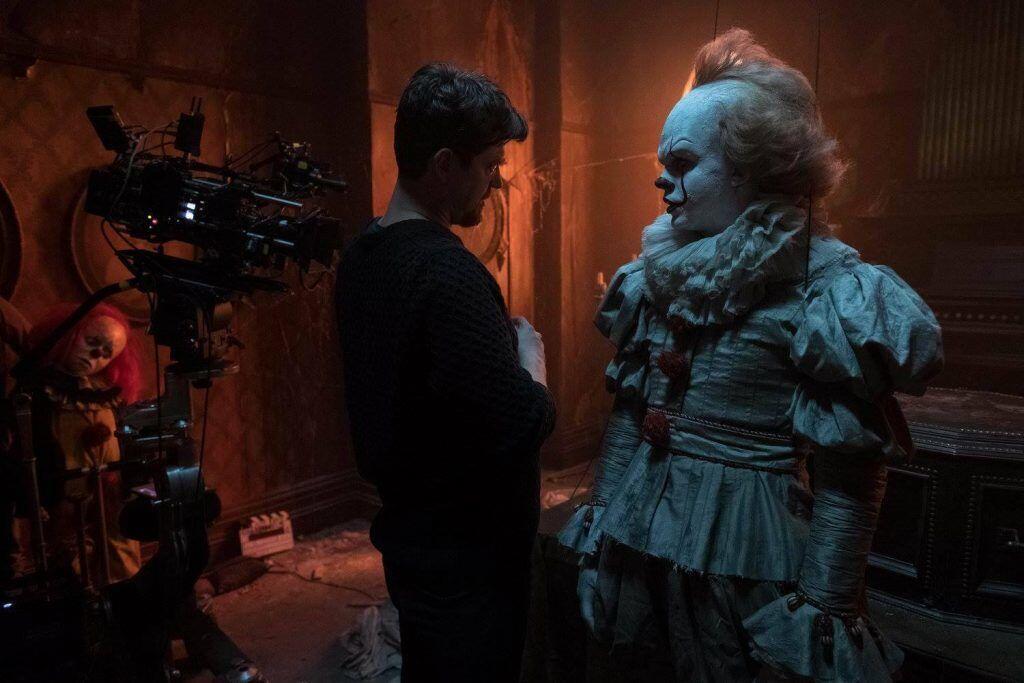 5 Tips Ampuh untuk Mengalihkan Rasa Takut setelah Nonton Film Horor