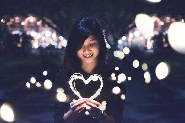 5 Alasan Kamu Mesti Jauhi Orang yang Tak Serius Denganmu