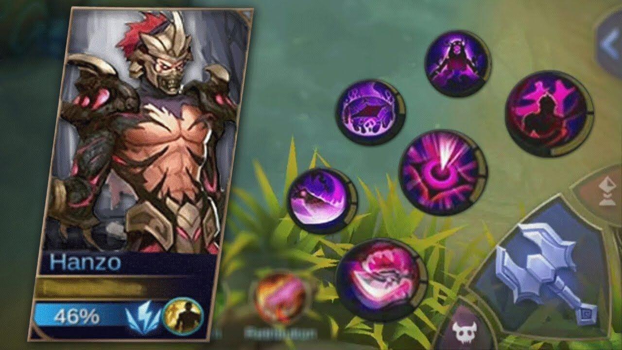 Bakal Dirilis, 5 Hero Ini Berpotensi Jadi Meta Terbaru Mobile Legends