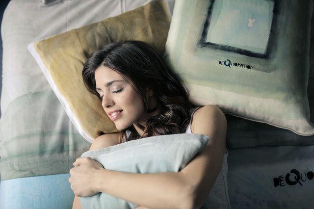 5 Alasan Kenapa Bangun Tidur Jam 5 Pagi Wajib Kamu Biasakan