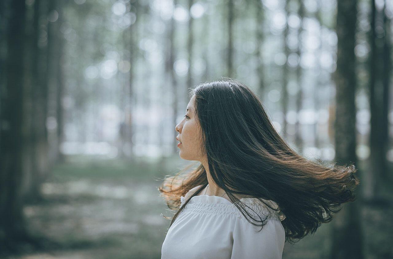 Jangan Malu, 12 Quotes Ini Mengajarkanmu untuk Mencintai Diri Sendiri