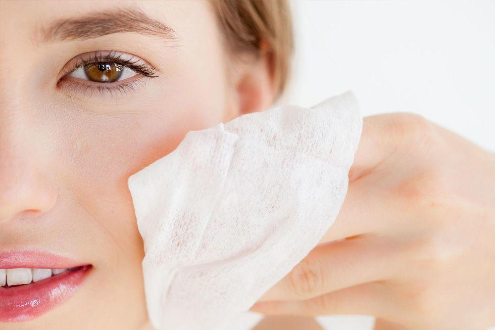 4 Bahaya Kosmetik yang Mengancam Ekosistem, Masih Mau Pakai?