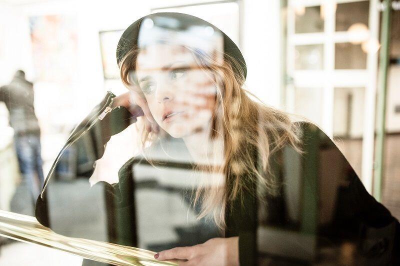 Pentingnya Berpikir Kritis, 6 Manfaat Ini Pasti Didapatkan