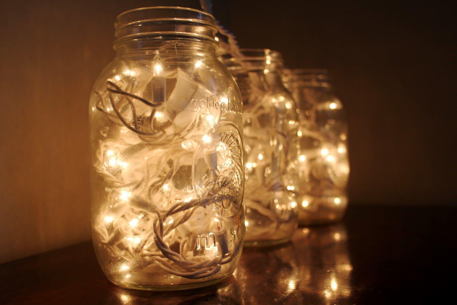 10 Pola Tumblr Lamp Paling Kece untuk Dekorasi Kamar Kos