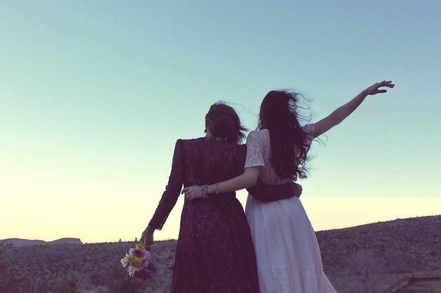 13 Cara Punya Anak Kembar, Gak Perlu Punya Garis Keturunan Serupa Kok