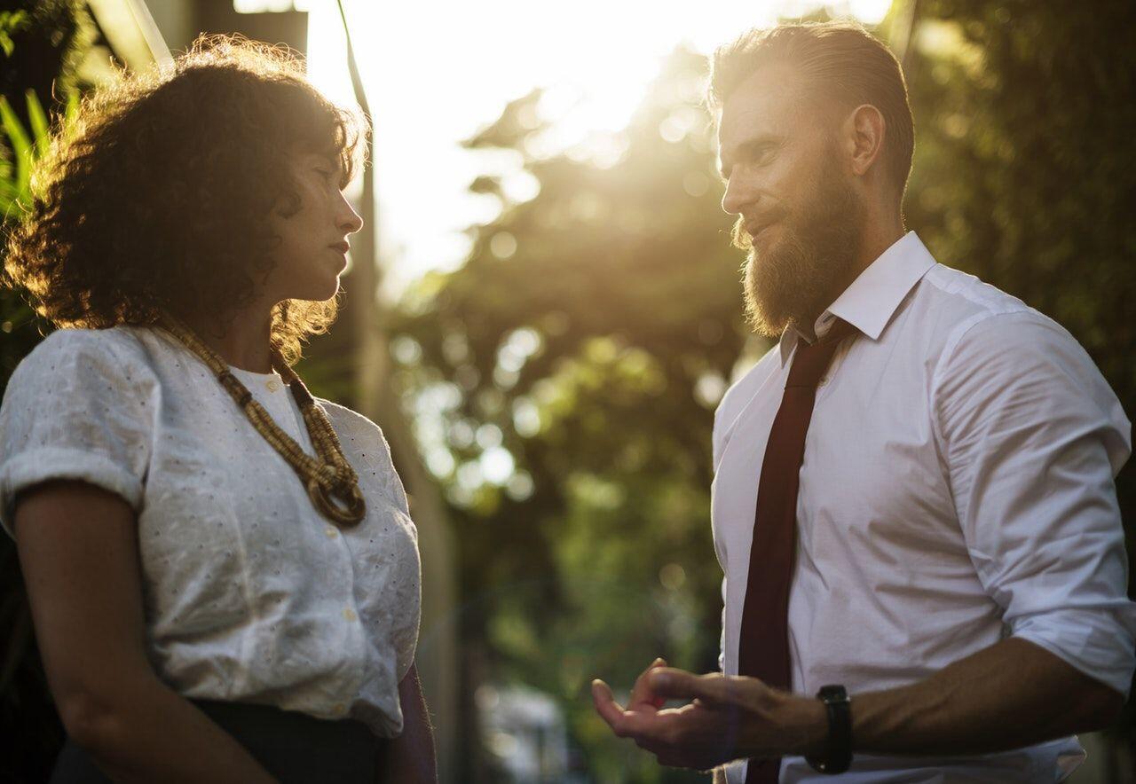7 Hal Ini Harus Kamu Lepaskan Jika Ingin Raih Kesuksesan, Berani Coba?