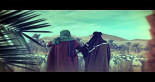 5 Quotes dari Ali bin Abi Thalib Ini Mampu Bikin Hatimu Adem!