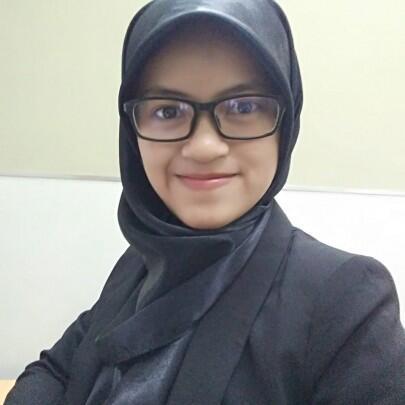 Alhamdulillah, RS Polri Berhasil Identifikasi Jenazah Jannatun Dewi