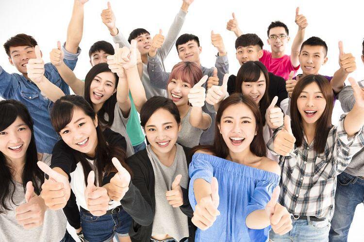 Sumpah Pemuda Versi Generasi Milenial, Seperti Ini Gan!