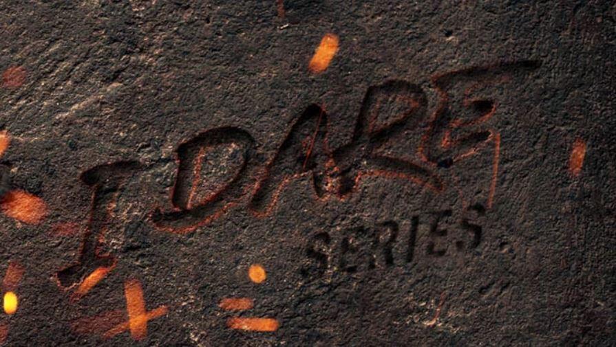 I Dare Series, Channel Inspiratif yang Bakal Ngasih Semangat Positif!