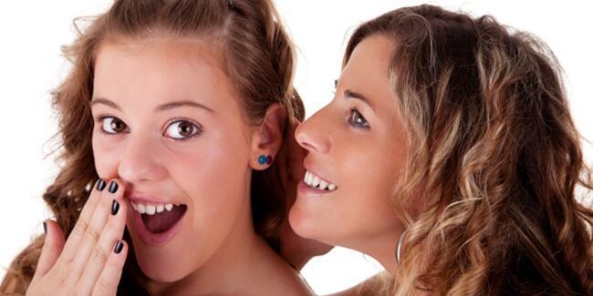 3 Tips Mengajari Anak Tentang Pubertas