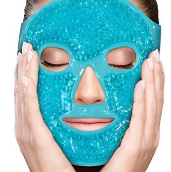 Sleeping Mask VS Night Cream, Bagus Mana?