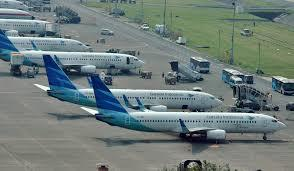 Lowongan Kerja Terbaru Finance & Accouting Office Angkasa Pura AirPort