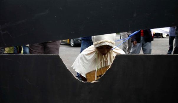 TKI dihukum Mati, Sandiaga Uno singgung kurangnya lapangan kerja di Indonesia