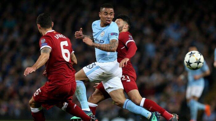 Usai 10 Laga, Ini Pemain yang Paling Sering Buang Peluang di Premier League