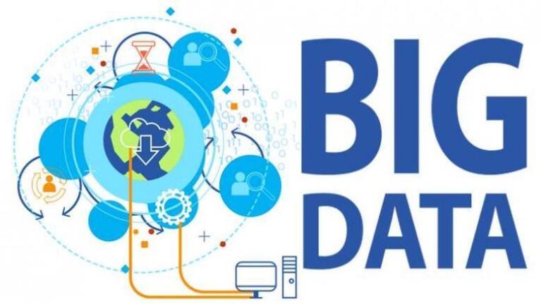 Big Data & Pilpres 2019