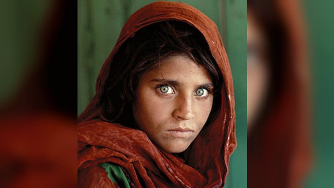 6 Perempuan Pengubah Dunia yang Hampir Tidak Disebut dalam Sejarah