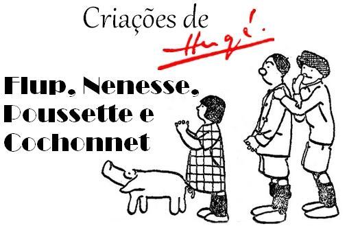 Fakta Menarik tentang Petualangan Tintin
