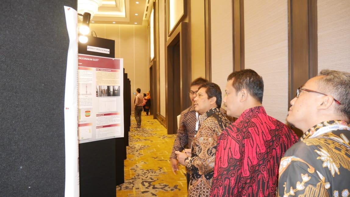 RISET Pro Sebagai Solusi Memutus Gap Peneliti di Indonesia