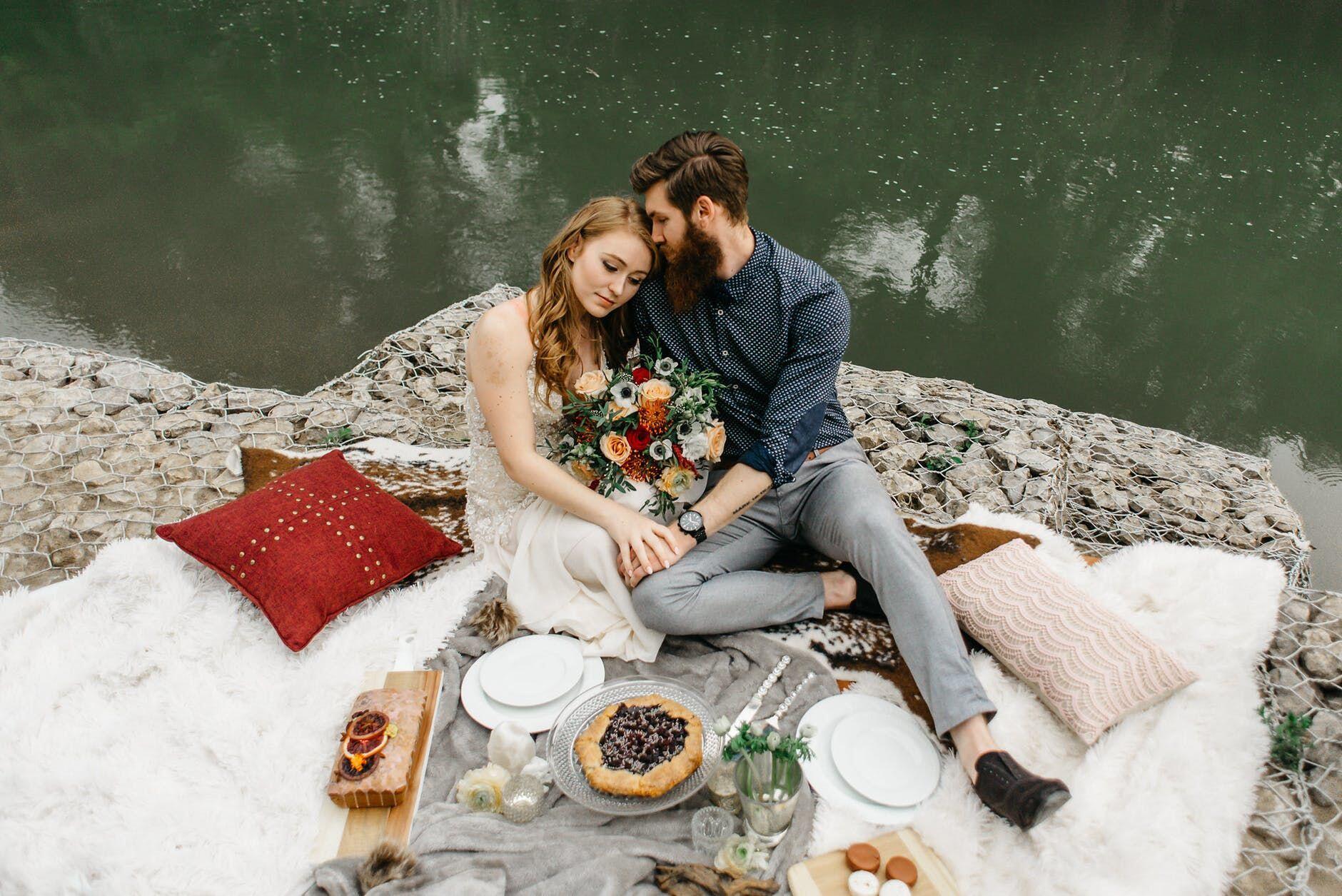 5 Pikiran Positif yang Perlu Kamu Tanamkan Jika Pasanganmu Berubah