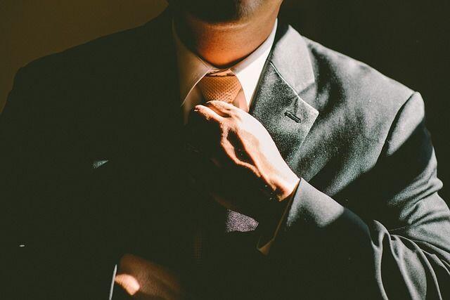 5 Cara Melatih Jiwa Kepemimpinan, Wajib Ditiru!