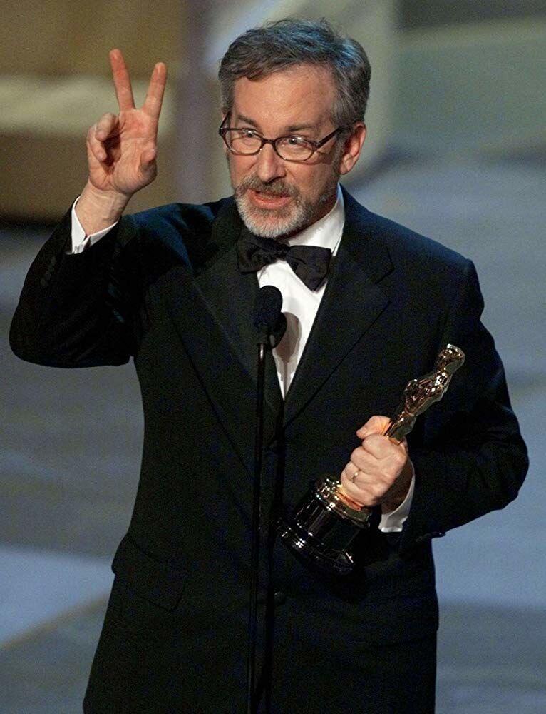 5 Film Besutan Steven Spielberg Era 2000an yang Mustahil Kamu Lewatkan