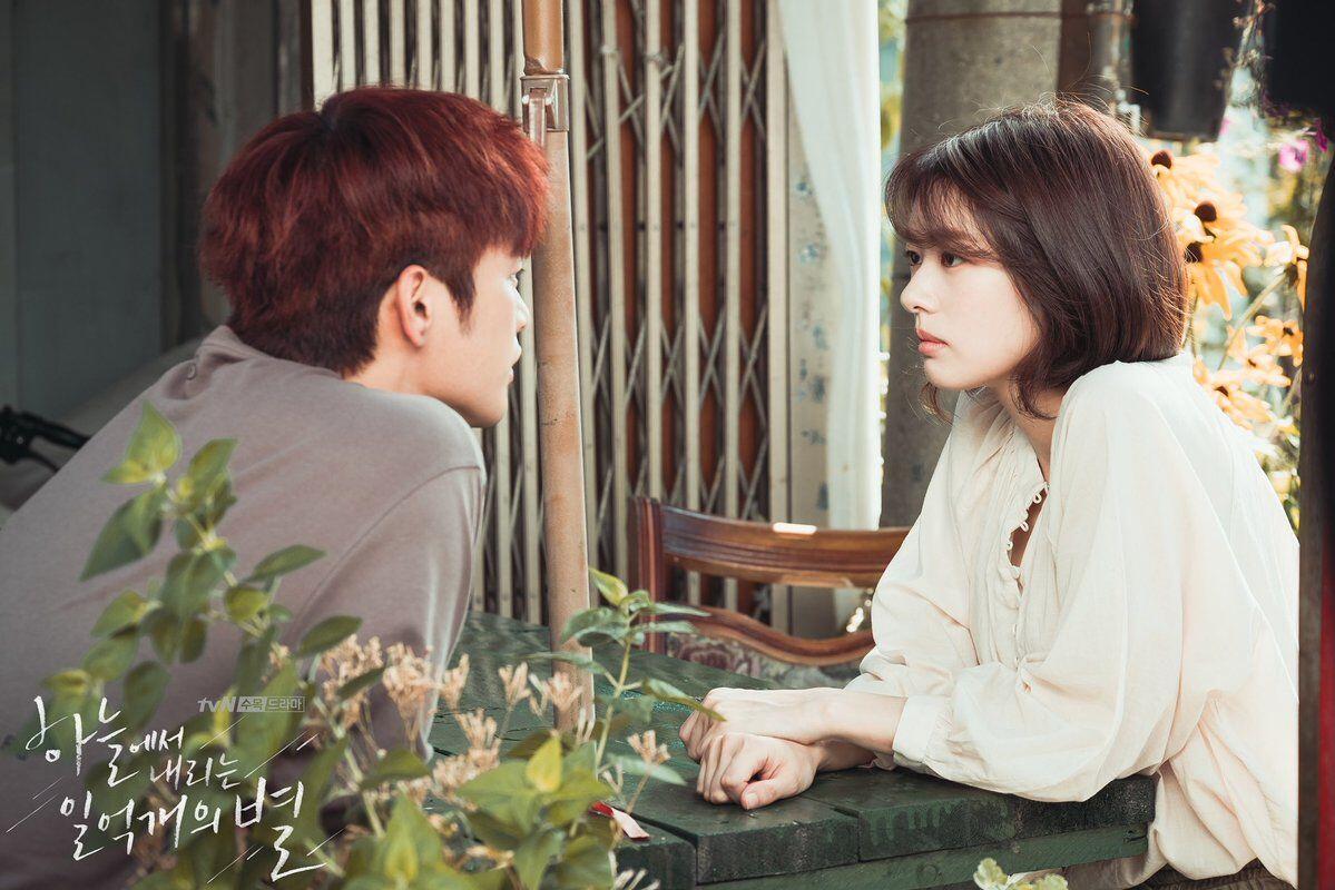 7 Drama Korea yang Ternyata Hasil Remake dari Dorama Jepang