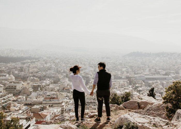 6 Kunci Ampuh Agar Hubungan Pernikahanmu Awet dan Minim Drama