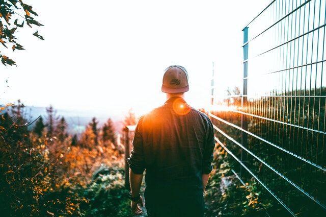 6 Perubahan Besar Ini Bakal Kamu Rasakan Bila Menetapkan Tujuan Hidup