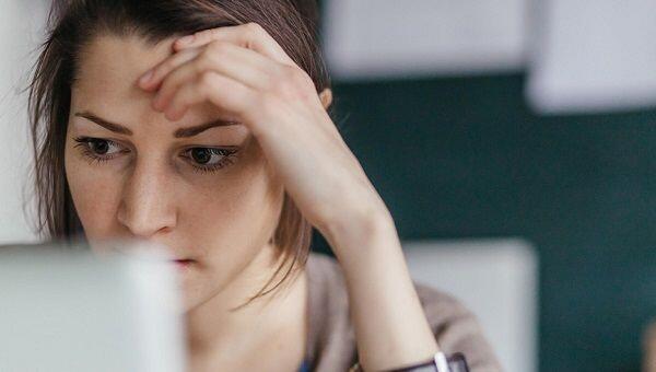 Gelisah Berlebih Ketika Membaca Berita Buruk? Ini 5 Tips Mengatasinya!