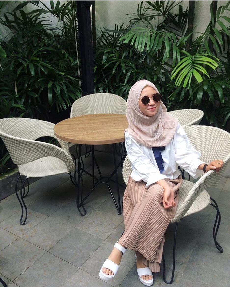 10 Kafe Kekinian Surabaya yang Bikin Nongkrong Makin Seru, Hits Abis