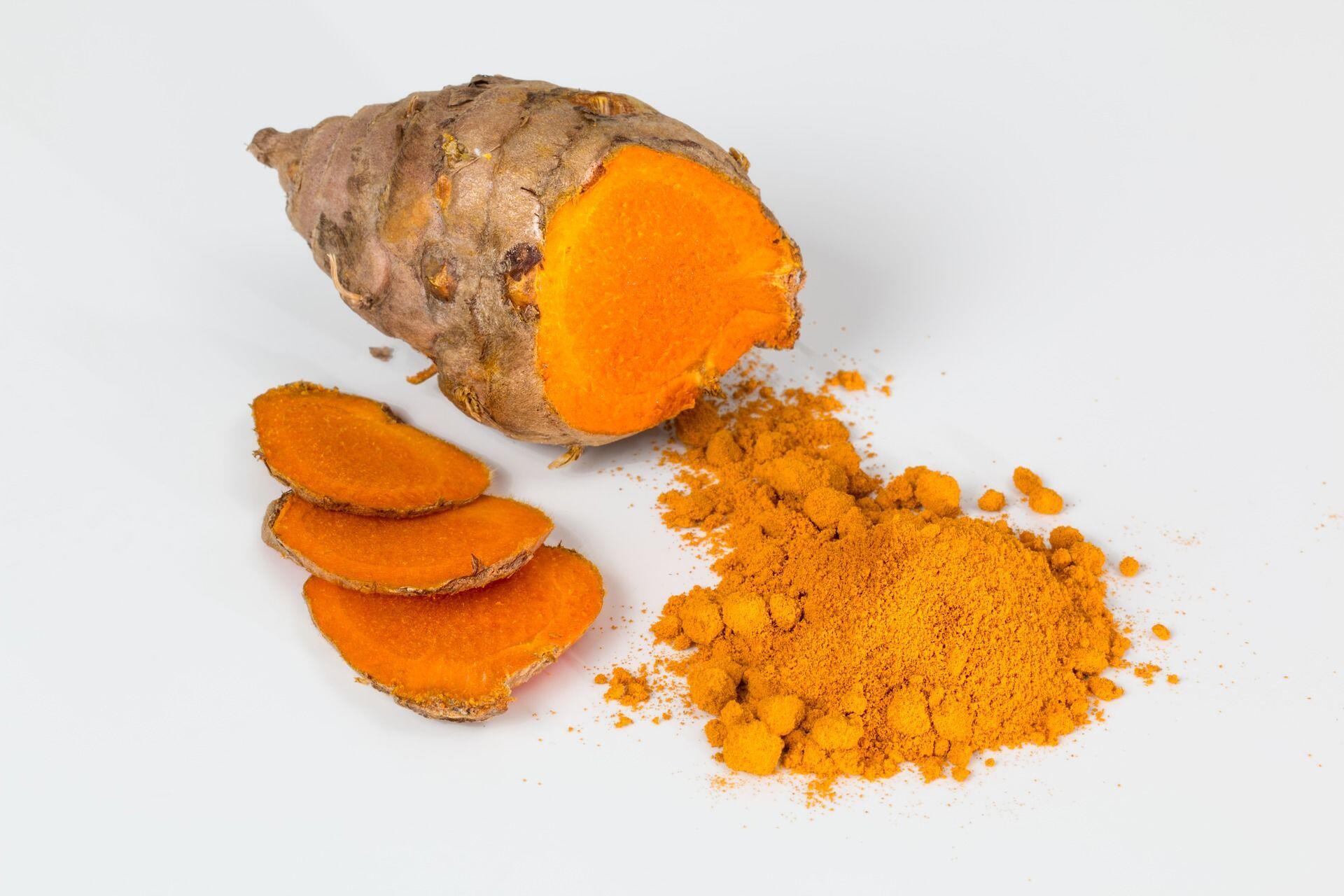 Begini 6 Cara Alami Menambah Vitamin dan Antioksidan pada Kopi