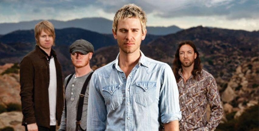 Band Rock Alternatif yang Hits di Tahun 2000an, Masih Ingat?