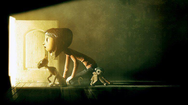 Orang Tua Wajib Tahu, 6 Film Kartun Ini Gak Pantas Ditonton Anak-anak