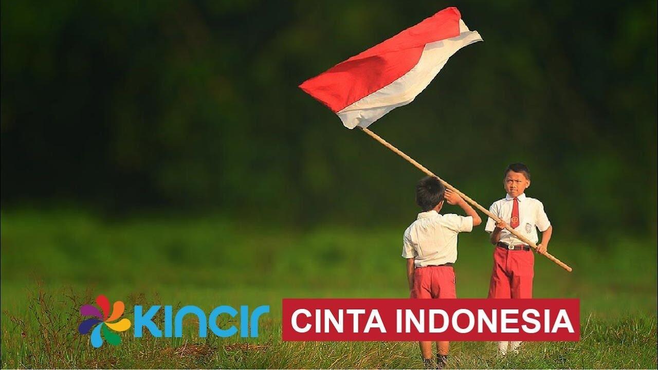 Sumpah Pemuda, Bahasa dan Kolaborasi Kaum Muda Indonesia