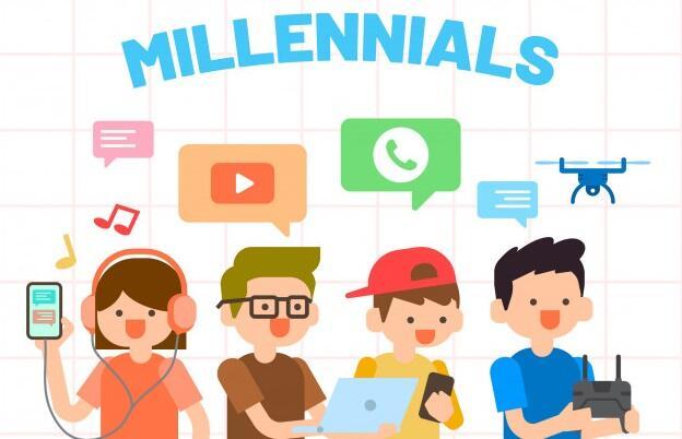 Saatnya Jadi Milenial yang Sadar Akan Makna Sumpah Pemuda
