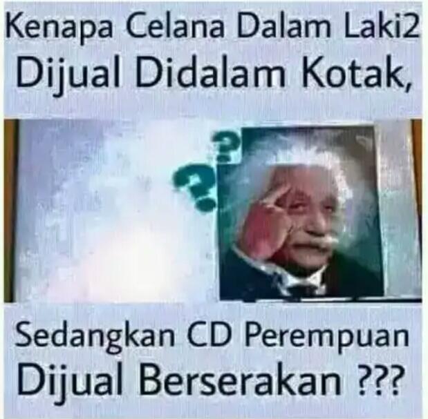 Yakin Bisa Jawab Pertanyaan Ini ? Awas Salah Paham !