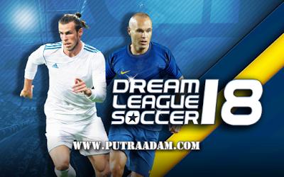 [Game Android]WOW Inilah 3 Game Sepakbola Terbaik Offline Dengan Grafik Super HD!