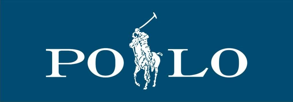 Polo vs Polo Ralph Lauren vs Polo Assn (?)