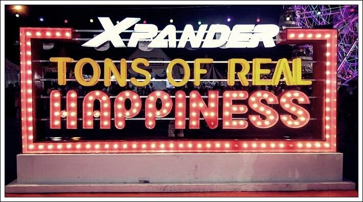[FR] Kaskuser Reg. Medan (RPM) di Tons of Real Happiness