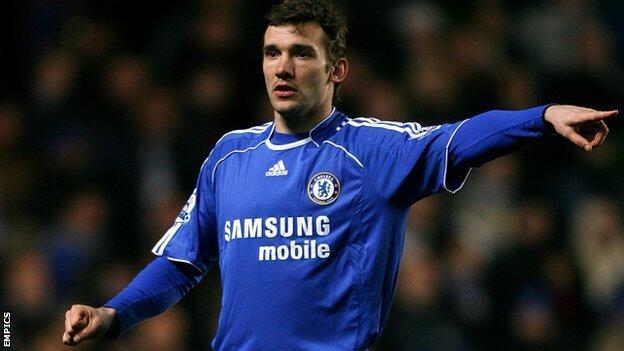 Pemain Besar yang Hancurkan Karier di Era Chelsea Baru Tajir