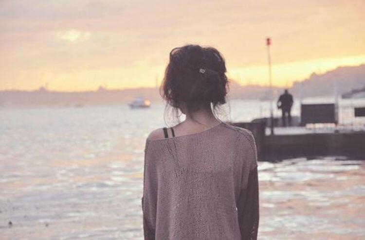 6 Tahap yang Bisa Membuat Lawan Jenis Menaruh Hati Padamu
