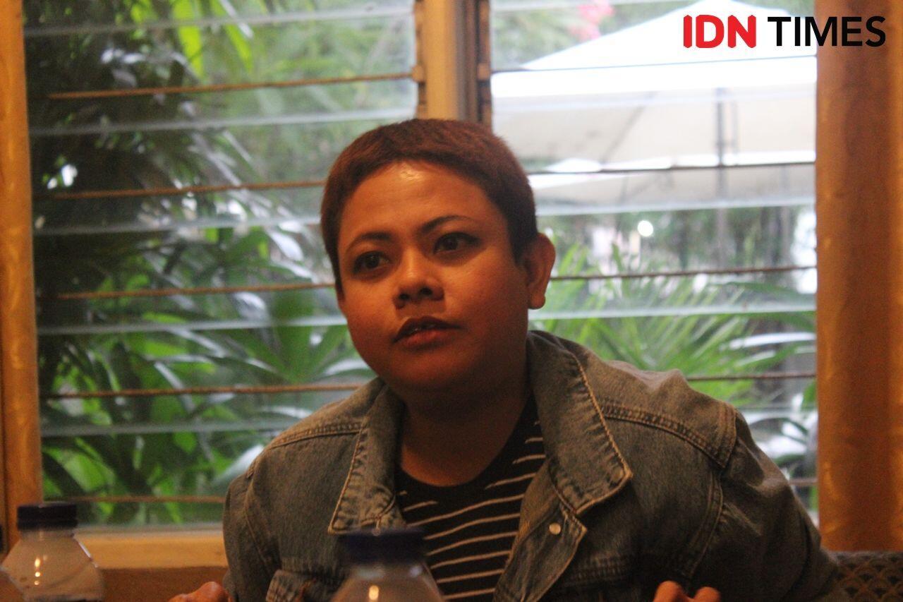 Tak Cuma Jual Kemewahan, 7 Fakta Crazy Rich Surabayanyang Difilmkan